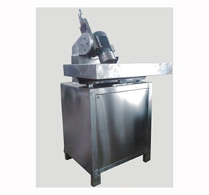 磁吸式磨刀机